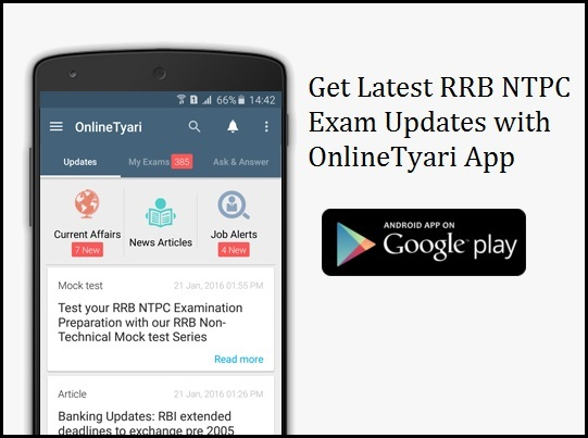 Download-RRB-Exam-Updates-OnlineTyari