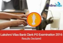 Lakshmi-Vilas-Bank-PO-Clerk-Result-Declared-Merit-List