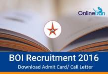 Bank-of-India-BOI-Specialist-Officer-Admit-Card-2016