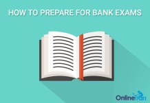 How to Prepare for Bank Exams - SBI, IBPS, NABARD