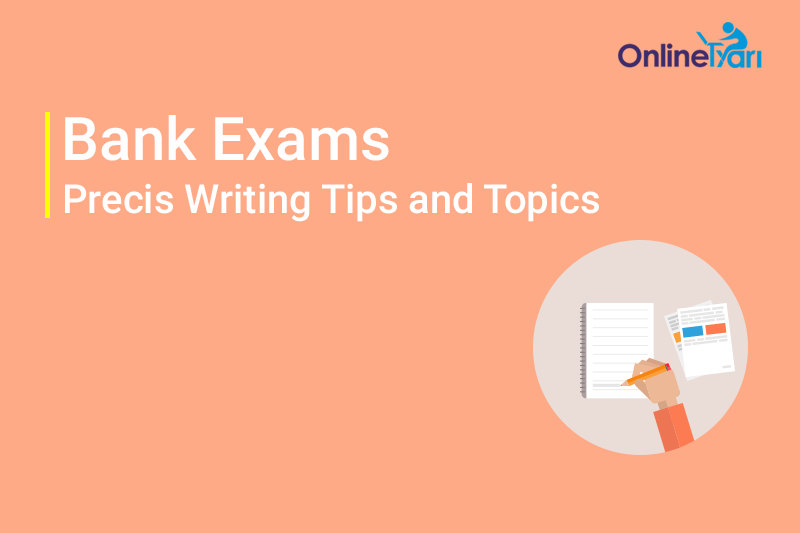 As the new syllabus divides course contents equally in two papers for  part I and part II  the preparation for each paper has now become  comparatively easier     Bankers Adda