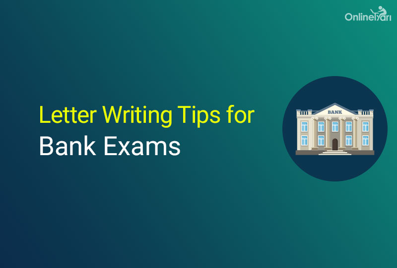 how to crack any government exams