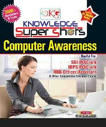 IBPS-Clerk-Computer-Awareness