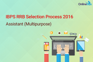 IBPS-RRB-Selection-Procedure-2016-Assistant-Multipurpose