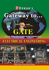 gate-electrical-engineering-e-book