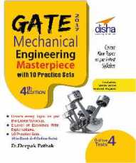 gate-mechanical-engineering-solved-papers