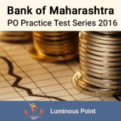 bank-of-maharashtra-po-practice-test-series