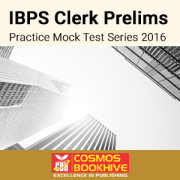 ibps-clerk-prelims-mock-test-series