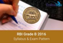 RBI-Grade-B-Syllabus-Exam-Pattern-2016