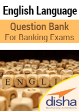 bank-exam-english-question-bank-disha-ot