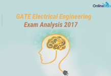 GATE Electrical Engineering Exam Analysis, Overall Difficulty Level