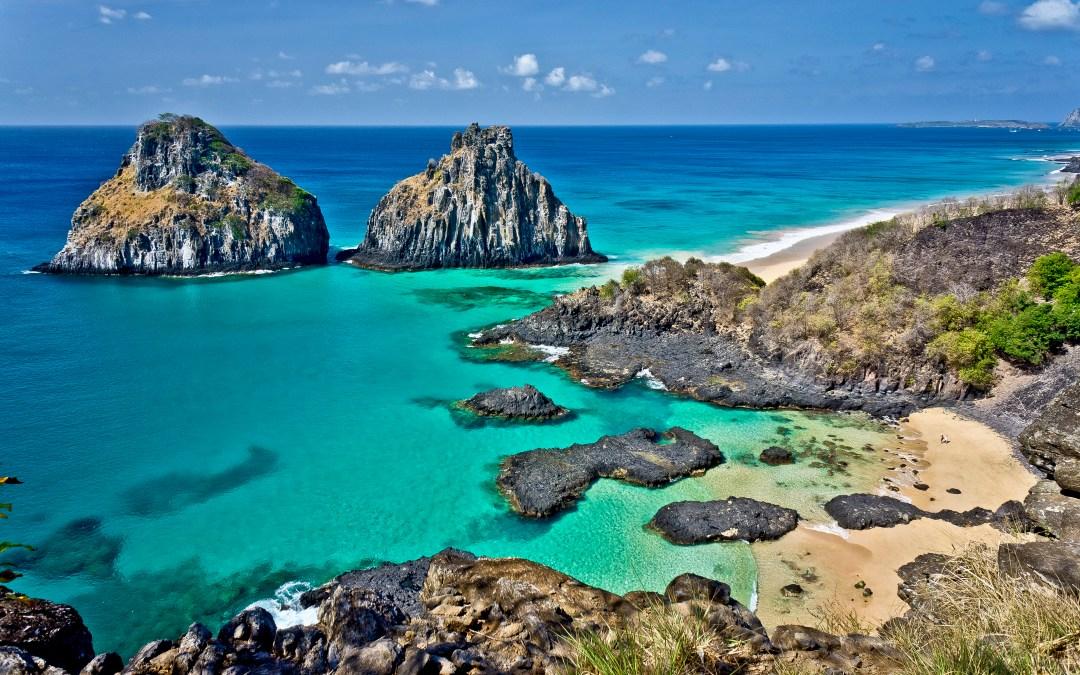 Gewinnen Sie einen Aufenthalt auf den Kanarischen Inseln für zwei!