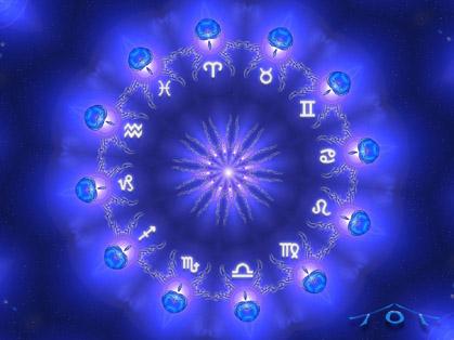 Entdecke das ideale Reiseziel für dein Sternezeichen