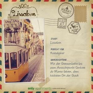 Christmas-LisbonDE