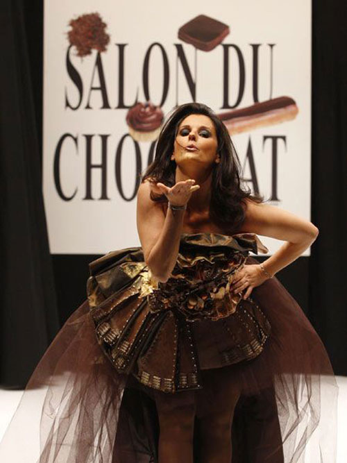 salon-chocolate-paris.jpg