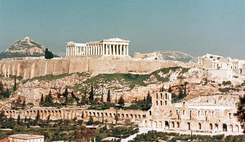 The_Acropolis_Hill