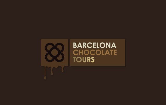 barcelona-chocolate-tours-001