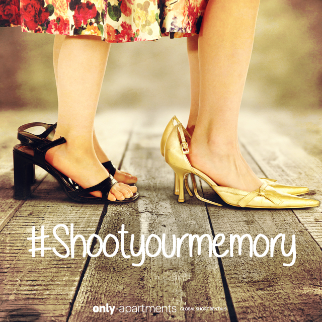 0415_Shootyourmemory-640X640