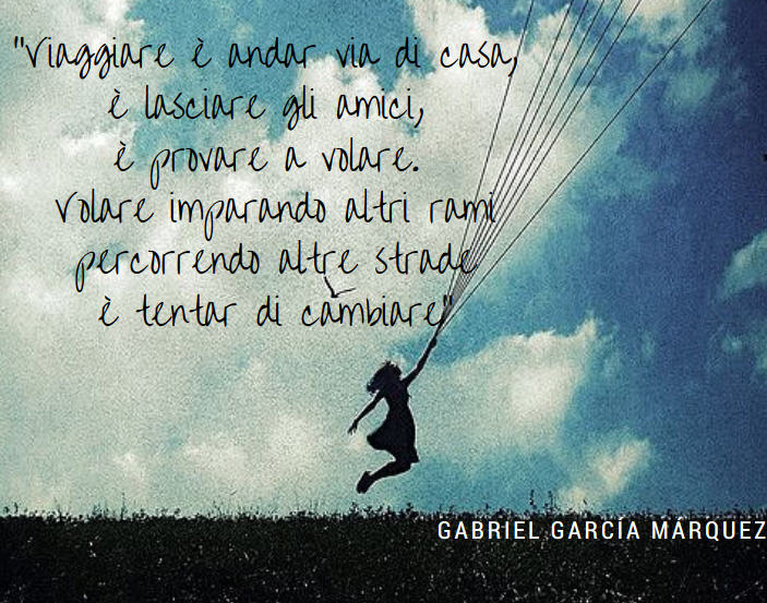 garcía marquez-quote_it