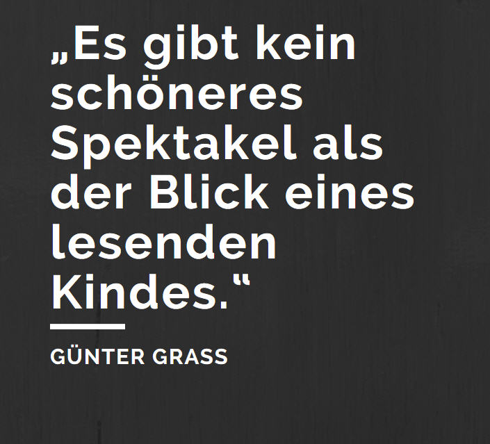 gunter grass-quote_de