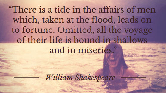 shakespeare-quote_en