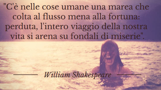 shakespeare-quote_it