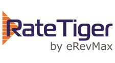 Logo-RateTiger-By-eRevMax