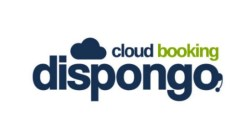 cloudbooking