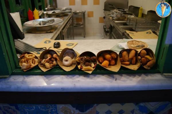 serena-streetfood1