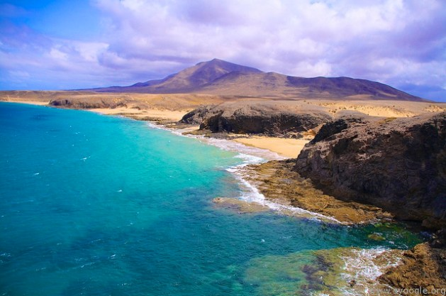 Flickr: Canary Islands Photos - UNFILTERED