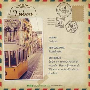 Christmas-LisbonES