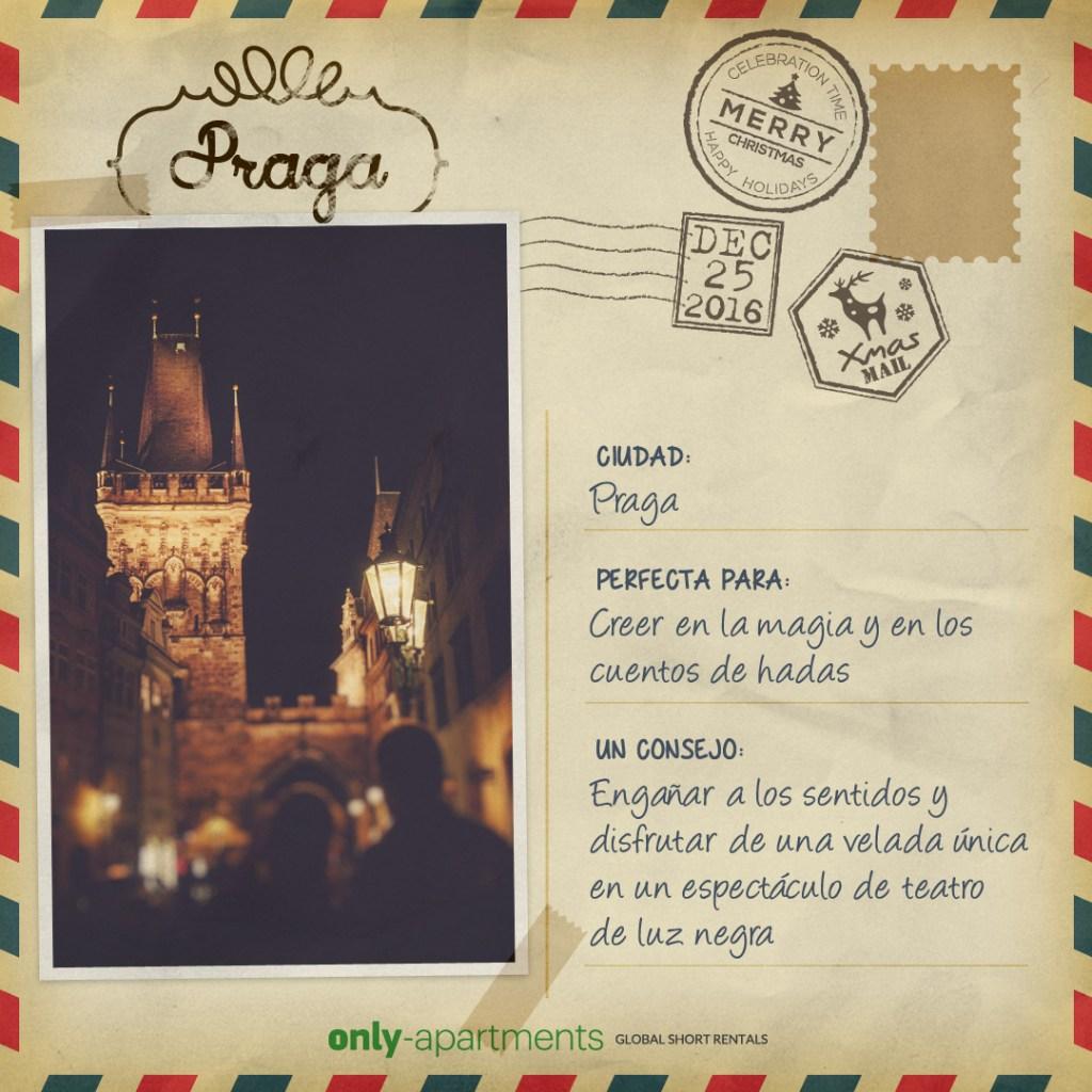 Christmas-PragueES