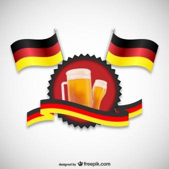 german-flags-and-beer_23-2147502524