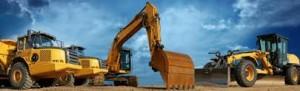 images 300x91 İş Makineleri Yönetiminde Yazılım Teknolojilerinin Vizyonu