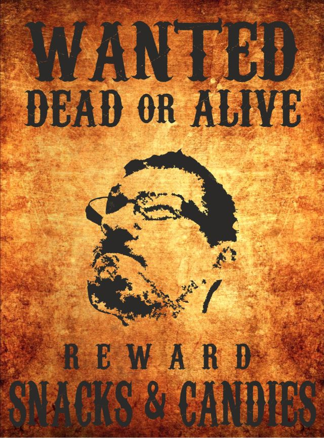 WANTED PKZ BLOG KORZEN