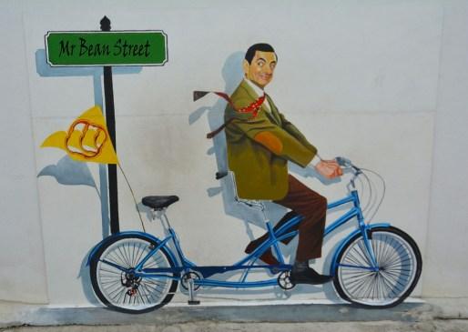 street-art-1435078_960_720