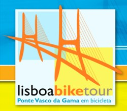 Lisboa Bike Tour