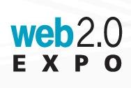 Web2Expo Berlin