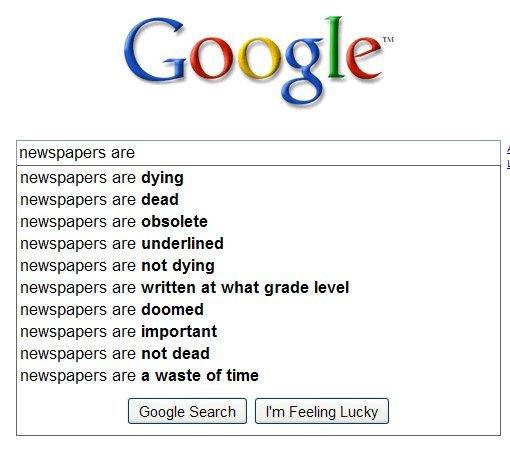 Google Newspapers Are.jpg