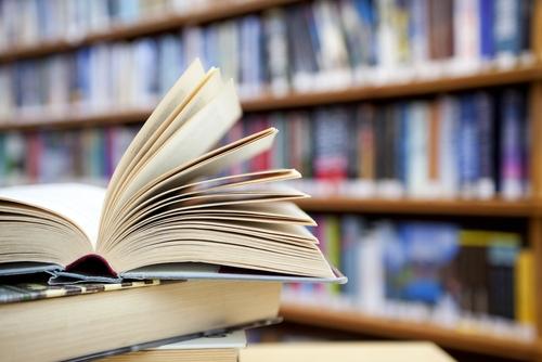LibraryBook_130206