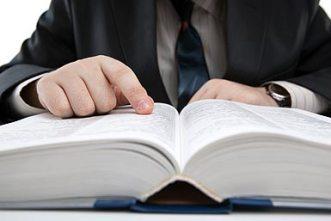 legal_terminology_management