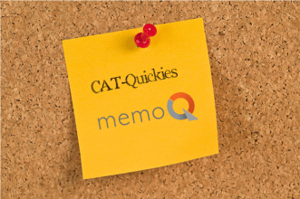 post-it-note-big-memoq