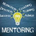 mentoring_lamp_small