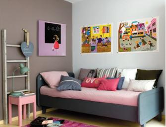 New Year – New Furniture! Laurette Deco @ petit bazaar