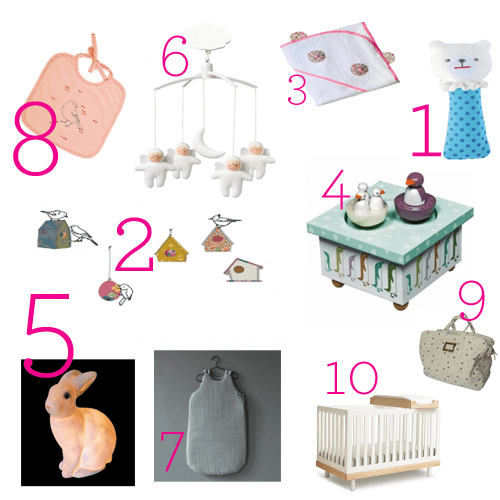 hong kong guide to baby gifts  our top  ideas for baby shower, Baby shower
