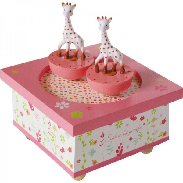baby gifts hong kong petit bazaar