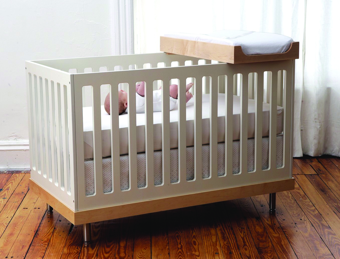 children res that delta crib chocolate cribs into turn dark hi products beds in gateway