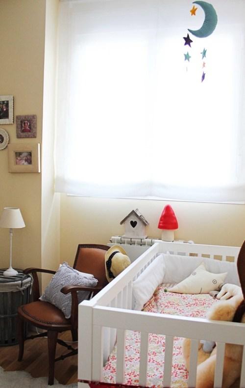 Baby Gift Hong Kong : Baby gift idea animal nightlights and lamps in hong kong