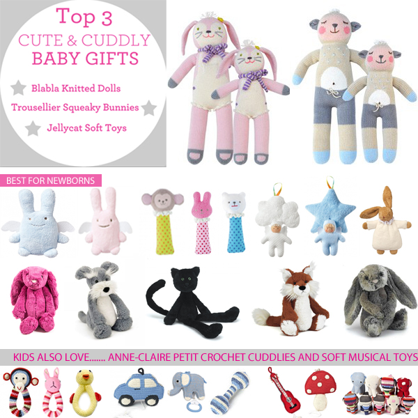 Baby Gift Hong Kong : How to choose a gift for new baby gifts girls and