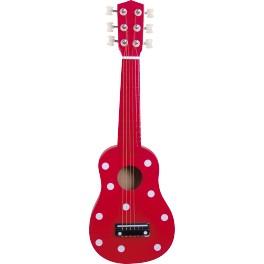 ULYSSE Guitare Dot